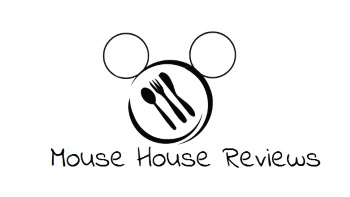 Mouse House Reviews
