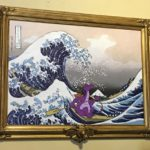 Figment Painting